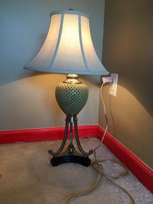 Bed lamp for Sale in Ashburn, VA