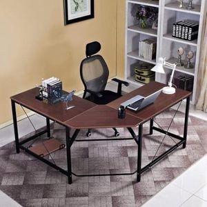 L Shape Desk for Sale in Waterbury, CT