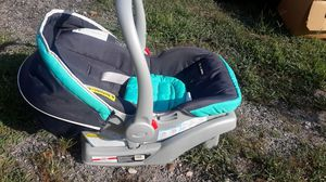 INFANT CAR SEATS for Sale in Knightdale, NC