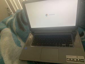 Laptop for Sale in San Jose, CA