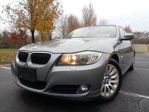 2009 BMW 328xi CHEAP LOW MILES $500 DOWNPAYMENT for Sale in Manassas, VA