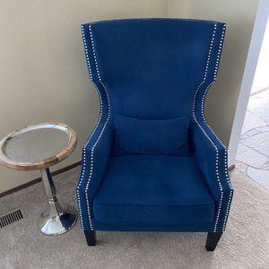 Wingback Chairs for Sale in Mountlake Terrace, WA