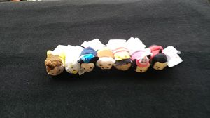 Beanie babies from japan for Sale in Temple City, CA