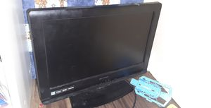 Pioneer (I think) 32 inch tv for Sale in Lake Stevens, WA