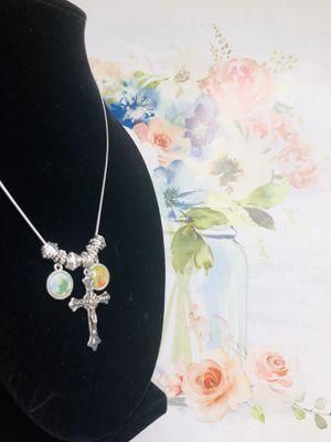 Religious Necklace for Sale in Modesto, CA