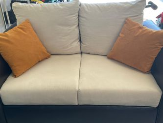 2 Seats Sofa Couch for Sale in Huntington Beach,  CA