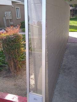 Dog Door 35 As Is Must Pickup for Sale in Fresno,  CA