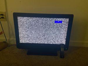 Sanyo TV 2008 for Sale in Glen Allen, VA