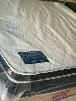 Mattress Sets for Sale in Phoenix, AZ