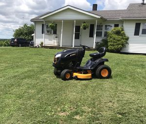 Mower for Sale in Richmond, KY