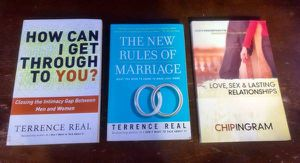 Relationships Marriage Self Help Books for Sale in Inglewood, CA