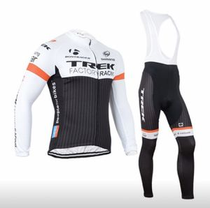New Trek-Shimano XL Bike Suit … Summer Quick Dry Long Sleeve Cycling Jersey and Bib Breathable Padded Pants for Sale in Glendale, AZ