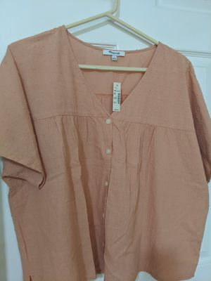 Madewell New With Tags for Sale in Phoenix, AZ