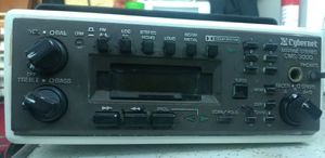 Marine Stereo for Sale in St. Louis, MO