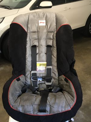 BRITAX CAR SEAT 💺 for Sale in Joint Base Lewis-McChord, WA