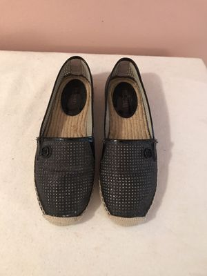 MICHAEL KORS SIZE 7 for Sale in Hollywood, FL