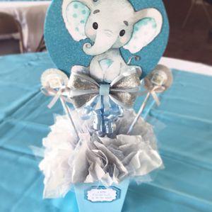 Baby shower bundle for Sale in Riverside, CA