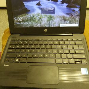 Hp Laptop for Sale in Seattle, WA