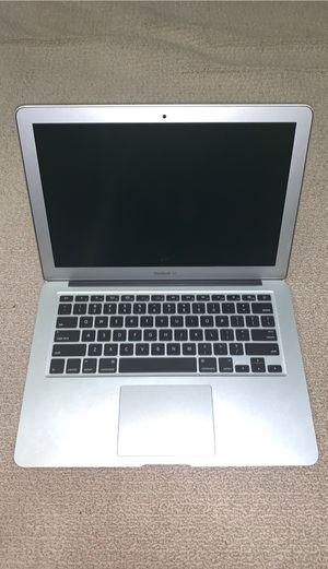 MacBook Air 2014 for Sale in Kent, WA