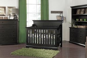 Baby crib. for Sale in MONTGOMRY VLG, MD