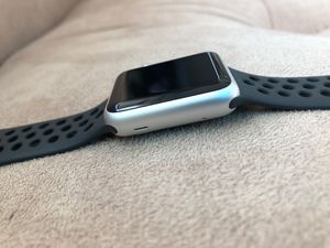 Like New Apple Watch for Sale in Capitola, CA
