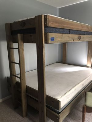 Bunk bed for Sale in Dade City, FL