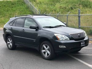 2006 lexus rx-330 for Sale in Portland, OR