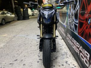 1 of 1-American lifan kp mini 150cc for Sale in New York, NY
