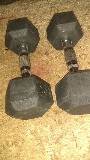 weights for Sale in Mount Sterling, KY
