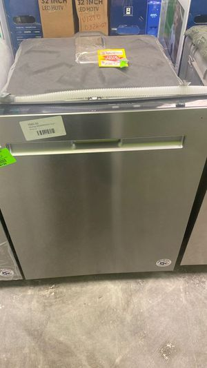 Maytag MDB9959 dishwasher 🔥🔥🔥 LP5W for Sale in Dallas, TX
