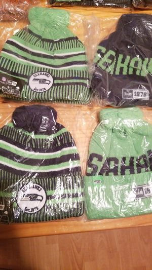 Beanies for Sale in East Wenatchee, WA