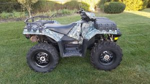 Polaris . for Sale in Mahwah, NJ
