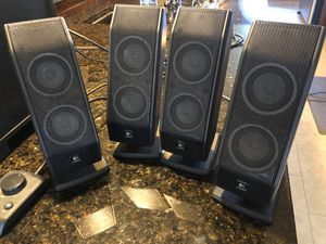 Sound system for Sale in Montrose, CO