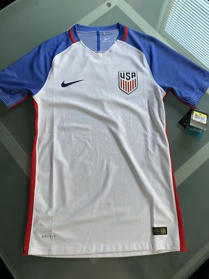 Nike USA Jersey for Sale in Riverside, CA
