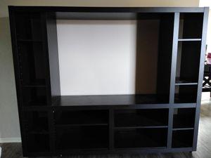 Mueble para televisión for Sale in Downey, CA