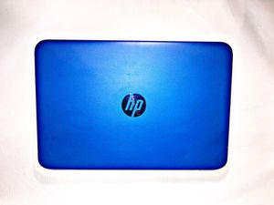 HP for Sale in Reno, NV