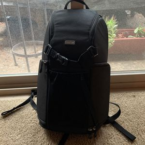 Camera Bags for Sale in Fresno, CA