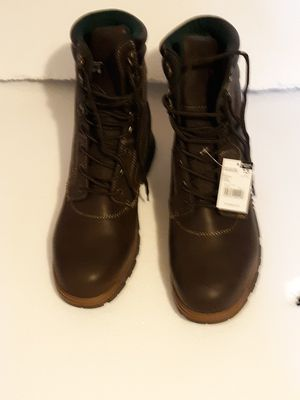 Diehard Size 13 Medium Soft Toe Work Boots for Sale in Sedro-Woolley, WA