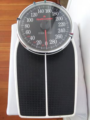 Weight Scale for Sale in Henderson, NV