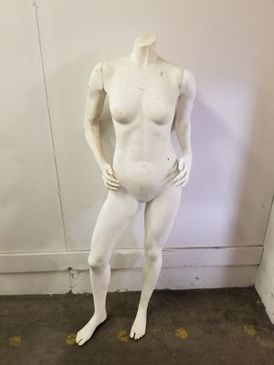 Mannequins for $ales for Sale in Irwindale, CA