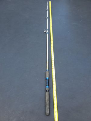 Fishing rod for Sale in Plainville, CT