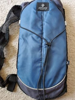 Outdoor Hydration Pack for Sale in San Francisco,  CA