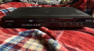 DVD Player for Sale in Phoenix, AZ