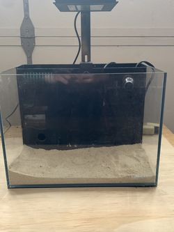 Fish Tank for Sale in Union City,  CA