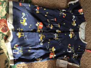 Baby boy rompers 18 months for Sale in CARPENTERSVLE, IL