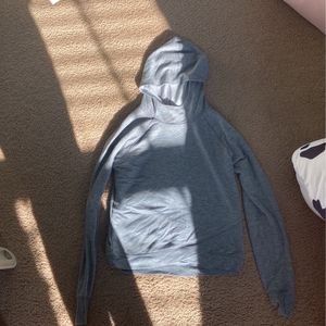 Girls Athletic Hoodie for Sale in Leesburg, VA