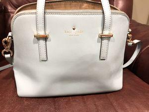 Kate Spade Cameron Street bag for Sale in San Diego, CA