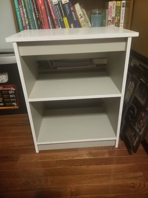 Nightstand for Sale in Winston-Salem, NC