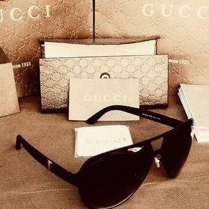 Sunglasses Purse Lentes Handbag Watch Wallet for Sale in Las Vegas, NV