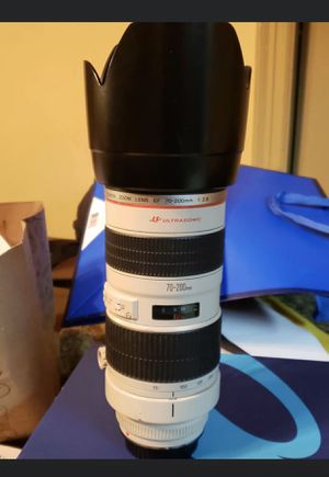 Canon for Sale in Jonesboro, AR